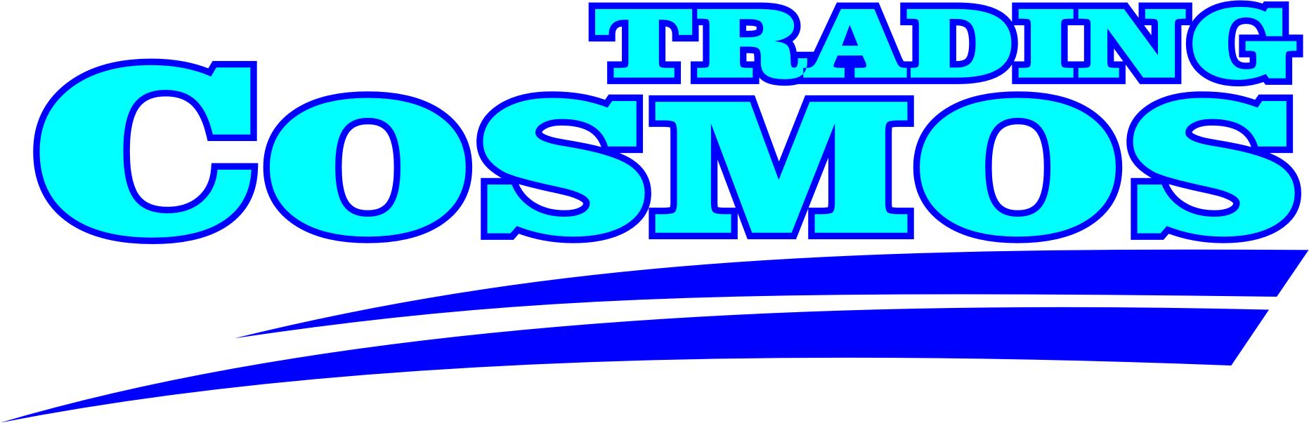 cosmos trading s.r.o.